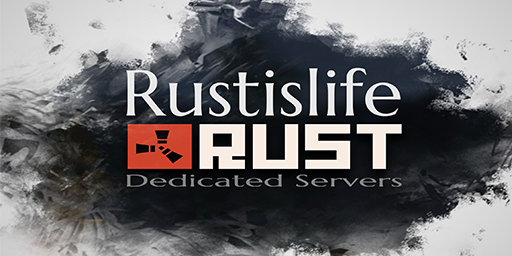 RustisLife - Solo Only  NO BP Wipes Vanilla